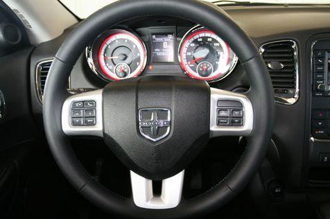 2013 Dodge Durango SXT in Vernon, Alabama