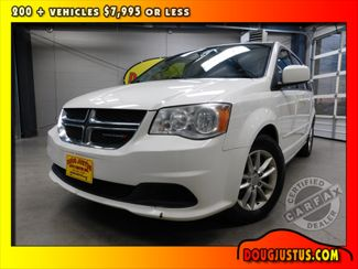 2013 Dodge Grand Caravan SXT in Airport Motor Mile ( Metro Knoxville ), TN 37777