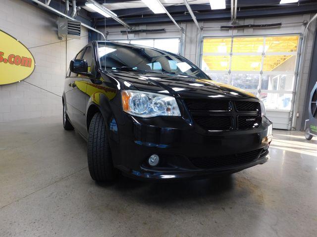 2013 Dodge Grand Caravan R/T in Airport Motor Mile ( Metro Knoxville ), TN 37777