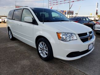 2013 Dodge Grand Caravan SXT  in Bossier City, LA