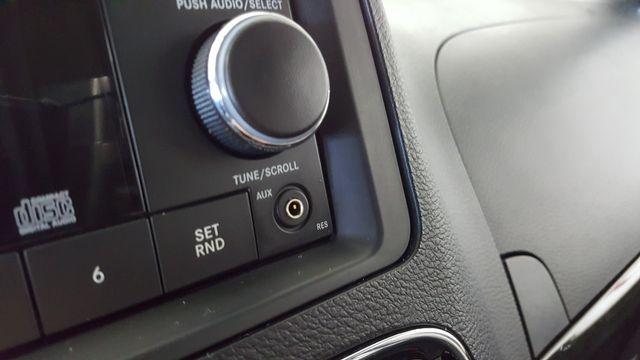 2013 Dodge Grand Caravan SE in Carrollton, TX 75006