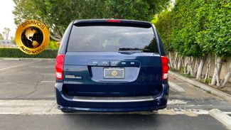 2013 Dodge Grand Caravan SE  city California  Bravos Auto World  in cathedral city, California