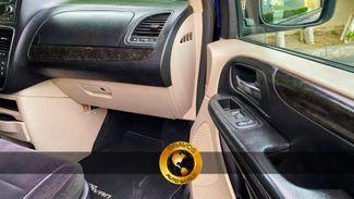 2013 Dodge Grand Caravan SE  city California  Bravos Auto World  in cathedral city, California