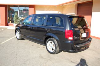 2013 Dodge Grand Caravan SE Charlotte, North Carolina 3
