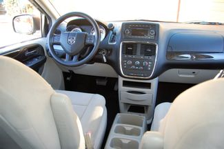2013 Dodge Grand Caravan SE Charlotte, North Carolina 15