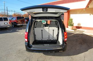 2013 Dodge Grand Caravan SE Charlotte, North Carolina 13