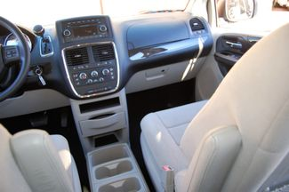2013 Dodge Grand Caravan SE Charlotte, North Carolina 16