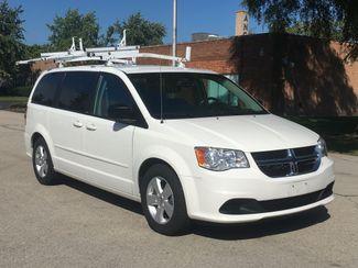 2013 Dodge Grand Caravan SE Chicago, Illinois