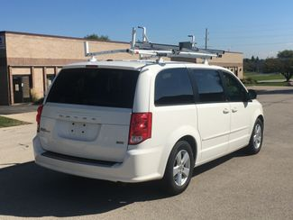2013 Dodge Grand Caravan SE Chicago, Illinois 3