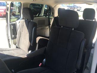 2013 Dodge Grand Caravan SE Chicago, Illinois 6