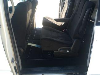 2013 Dodge Grand Caravan SE Chicago, Illinois 7