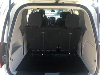 2013 Dodge Grand Caravan SE Chicago, Illinois 8