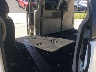 2013 Dodge Grand Caravan SE Chicago, Illinois 9