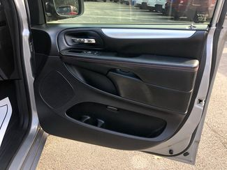 2013 Dodge Grand Caravan R/T handicap wheelchair accessible rear entry Dallas, Georgia 19