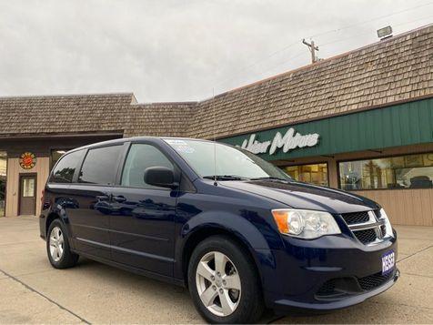 2013 Dodge Grand Caravan SE in Dickinson, ND