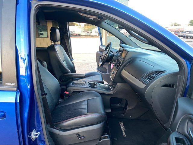 2013 Dodge Grand Caravan R/T in Dickinson, ND 58601