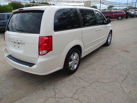 2013 Dodge Grand Caravan SE | Fort Worth, TX | Cornelius Motor Sales in Fort Worth, TX
