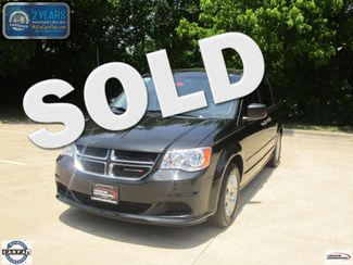 2013 Dodge Grand Caravan SE in Garland