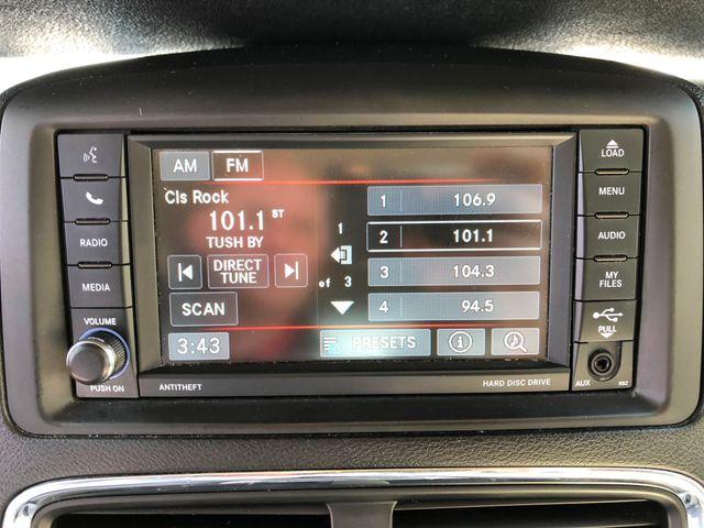 2013 Dodge Grand Caravan SXT in Gower Missouri, 64454