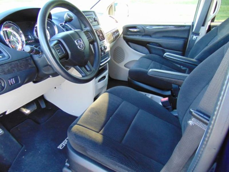 2013 Dodge Grand Caravan SE  city MT  Bleskin Motor Company   in Great Falls, MT