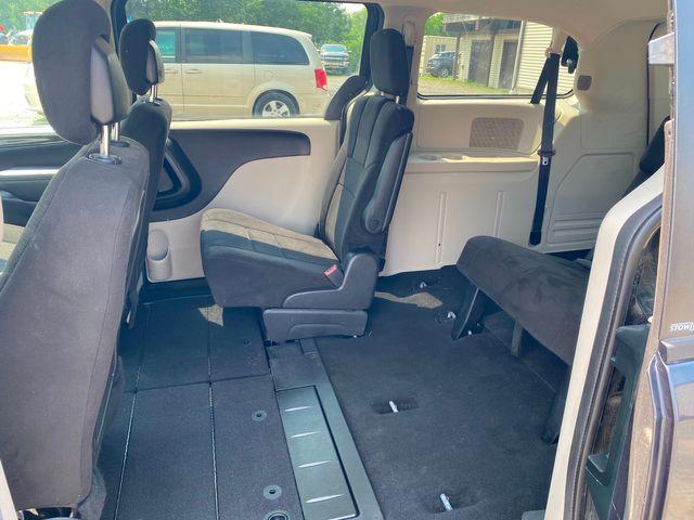 2013 Dodge Grand Caravan SE Hoosick Falls, New York 5