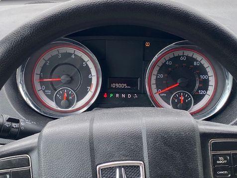 2013 Dodge Grand Caravan SE | Hot Springs, AR | Central Auto Sales in Hot Springs, AR
