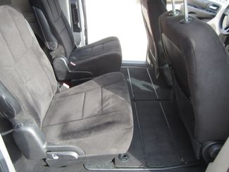 2013 Dodge Grand Caravan SE Houston, Mississippi 8