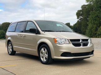 2013 Dodge Grand Caravan SE in Jackson, MO 63755