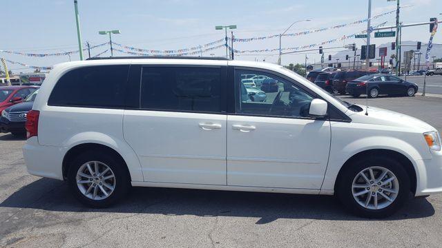 2013 Dodge Grand Caravan SXT AUTOWORLD (702) 452-8488 Las Vegas, Nevada 5