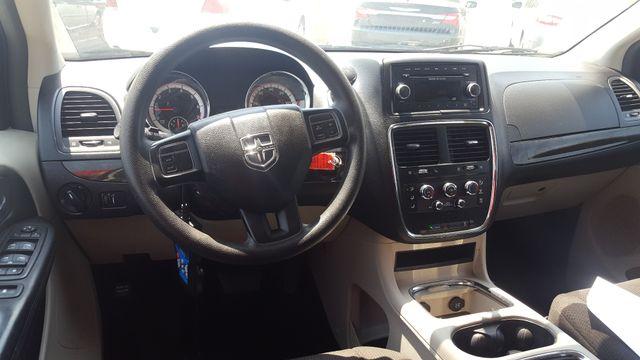 2013 Dodge Grand Caravan SXT AUTOWORLD (702) 452-8488 Las Vegas, Nevada 7