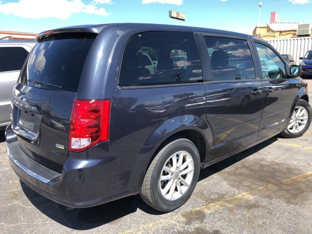 2013 Dodge Grand Caravan SXT CAR PROS AUTO CENTER (702) 405-9905 Las Vegas, Nevada 2