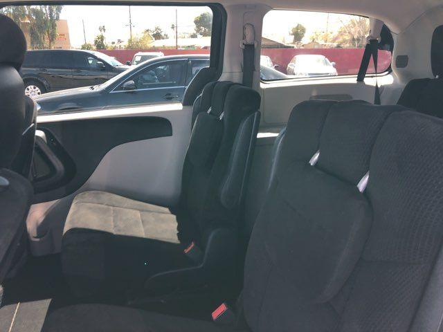 2013 Dodge Grand Caravan SXT CAR PROS AUTO CENTER (702) 405-9905 Las Vegas, Nevada 5