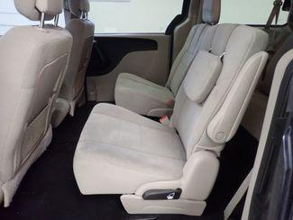 2013 Dodge Grand Caravan SXT Lincoln, Nebraska 3