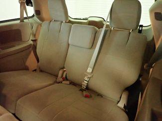 2013 Dodge Grand Caravan SXT Lincoln, Nebraska 4