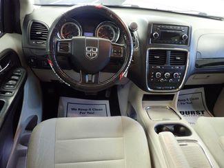 2013 Dodge Grand Caravan SXT Lincoln, Nebraska 5