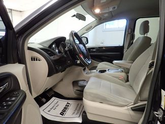 2013 Dodge Grand Caravan SXT Lincoln, Nebraska 6