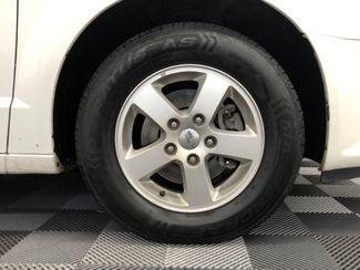 2013 Dodge Grand Caravan SXT LINDON, UT 11