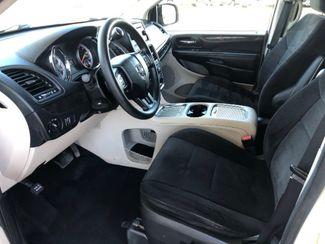 2013 Dodge Grand Caravan SXT LINDON, UT 12
