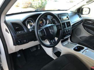 2013 Dodge Grand Caravan SXT LINDON, UT 13