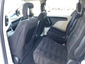 2013 Dodge Grand Caravan SXT LINDON, UT 18