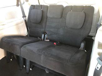 2013 Dodge Grand Caravan SXT LINDON, UT 21