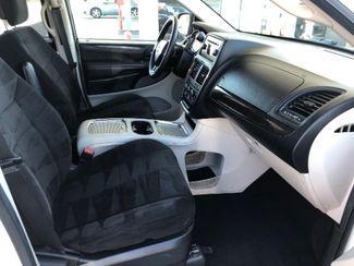 2013 Dodge Grand Caravan SXT LINDON, UT 22