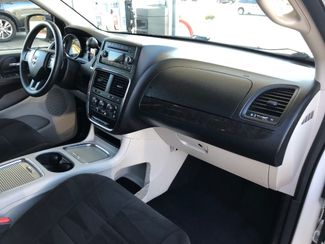 2013 Dodge Grand Caravan SXT LINDON, UT 23