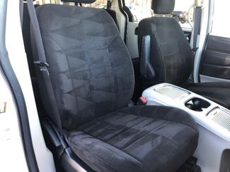 2013 Dodge Grand Caravan SXT LINDON, UT 24