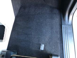 2013 Dodge Grand Caravan SXT LINDON, UT 25