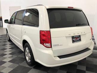 2013 Dodge Grand Caravan SXT LINDON, UT 3