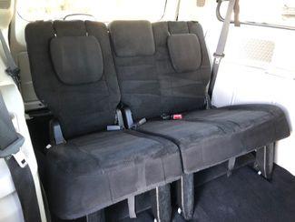 2013 Dodge Grand Caravan SXT LINDON, UT 30