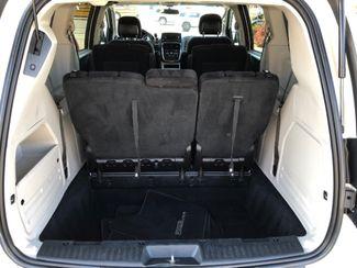 2013 Dodge Grand Caravan SXT LINDON, UT 31