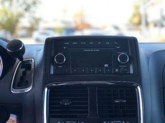 2013 Dodge Grand Caravan SXT LINDON, UT 34