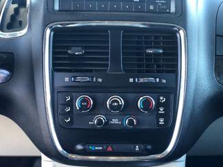 2013 Dodge Grand Caravan SXT LINDON, UT 35